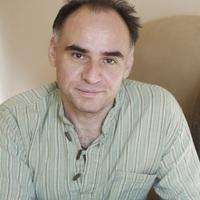 Folytatódik Nagyváradon a Törzsasztal