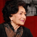 Gyász: elhunyt a magyar operaénekesnő