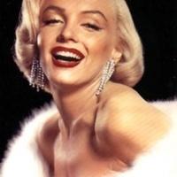 Mégsem lett öngyilkos Marilyn Monroe?