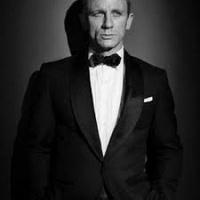 A Bond-filmek miatt félünk az atomtól?
