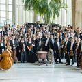 Útra kelnek a Filharmonikusok