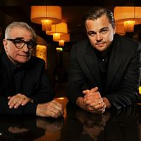 Ördögi történetbe keverdett DiCaprio