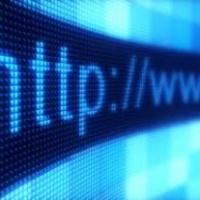 5 deka a világháló tömege