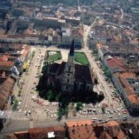 Végre többnyelvű lehet Kolozsvár?
