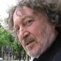Zalán Tibor kapta a Mészöly-díjat