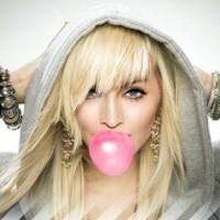 Madonna Brazília leggazdagabb emberével akar jóban lenni