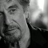 Al Pacino visszatér a Broadwayre