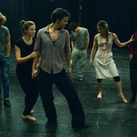 Újra színpadon a fiatal színészek