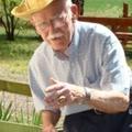 Kis ország nagy gyásza: meghalt Pongrátz Ödön