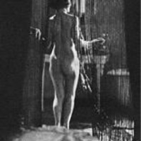 Erotika a filmvásznon