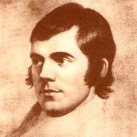250 éve született Robert Burns