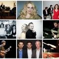 A magyar zenei élet legjava érkezik Kapolcsra