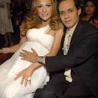 Válnak Jennifer Lopezék