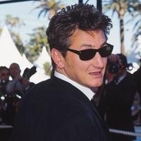 Sean Penn két filmből is kiszáll