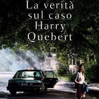 Angolra fordítják az eltűnt lány történetét
