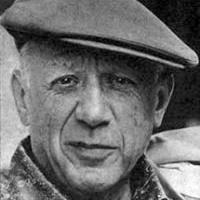 Picasso Pozsonyba jön