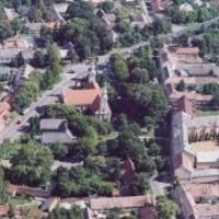 Török kori település maradványait tárták fel
