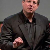 Opera Al Gore könyvéből