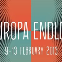 Európa végtelen - elindult a Cinema Total