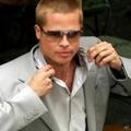 Brad Pitt visszakapja, amit elvettek tőle