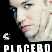 Őszinte könyv jelent meg a Placebo frontemberéről