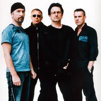 Behálózták a U2-t