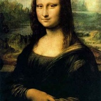 Aki Mona Lisával aludt a háborúban