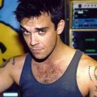 Robbie Williams visszatér
