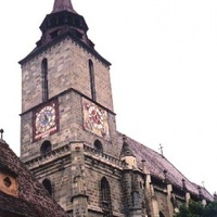 Újra nyitva Európa keleti őrtornya