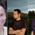Életét vesztette a három legendás tornádóvadász