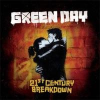 Green Day: a hiba nem az ön készülékében van