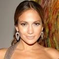 Jennifer Lopez politizálni kezdett