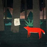 Bucsi Réka rövidfilmje a Sundance versenyprogramjában!