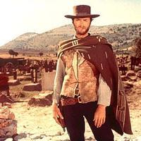 Clint Eastwood élvezi, hogy öreg