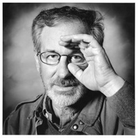 Spielberg és a Szabadság