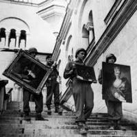 Visszakapták a lengyelek a nácik által elrabolt remekműveket