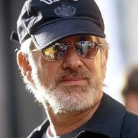Spielberg lelép