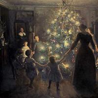 Karácsonyi zsibongás a Zeneházban