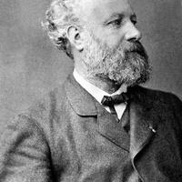 Rekordár Verne négyköteteséért