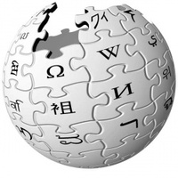 Veszélyben a Wikipédia?