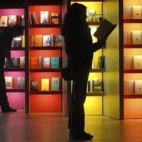 Törökország a világ vezető könyvvásárának díszvendége