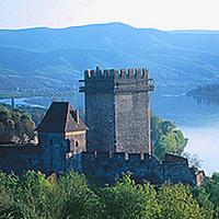 A Nagytemplom és a visegrádi palota az európai kulturális örökség cím jelöltjei között