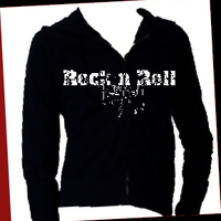 Retro rock'n'roll
