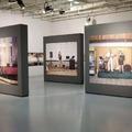 Kiállítás az orosz fekete lyukról