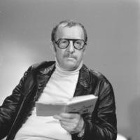 101 éves korában elhunyt Erwin Geschonneck
