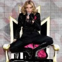 Újabb fejlemény a Madonna-koncert ügyében