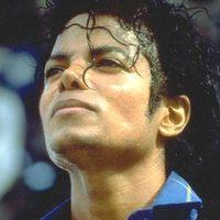 A legújabb rémség Michael Jacksonról!