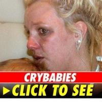 Britney is úgy hal meg, mint Jackson!