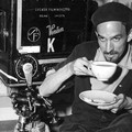 Ingmar Bergmanra emlékeznek világszerte