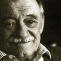 Elhunyt Latin-Amerika világhírű legendája